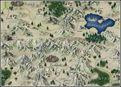 campaign cartographer 3 tutorial